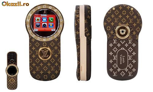 Motorola-Louis-Vuitton_1