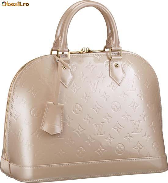брендовые сумки в китае луй витон.