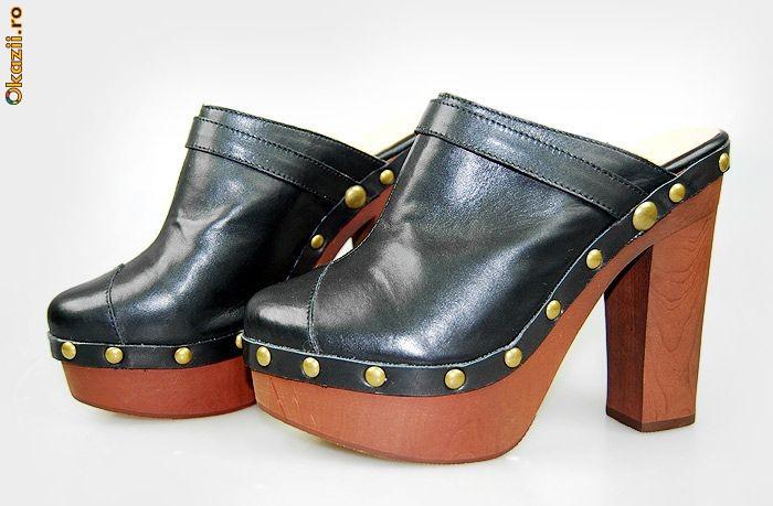 Дешевая обувь из Китая