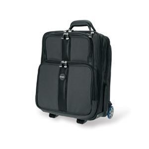 SP 15.4cali Clamshell Case k62560eu.