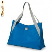 Сумки оптом в спб: сумка кобура скрытого ношения.
